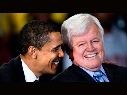 http://www.whudat.com/news/images/barack-obama-ted-kennedy-big.jpg