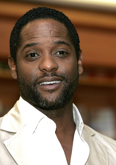 blair underwood movies