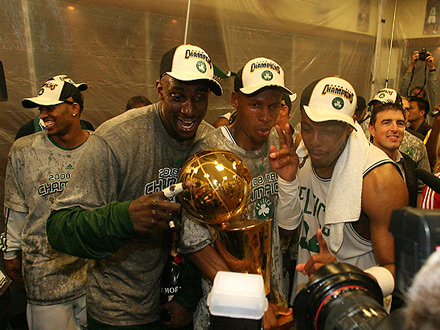 boston-celtics-2008-nba-champions-big.jp
