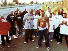 Black Wall Street The Game hip hop news - opinions - entertainment - the blurbs