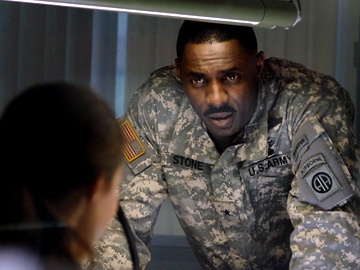 idris elba - 28 weeks later
