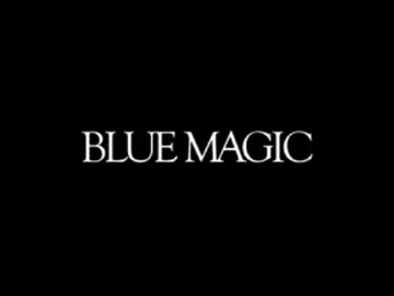 Jay-Z Blue Magic Video