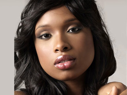 Jennifer Hudson: There's No