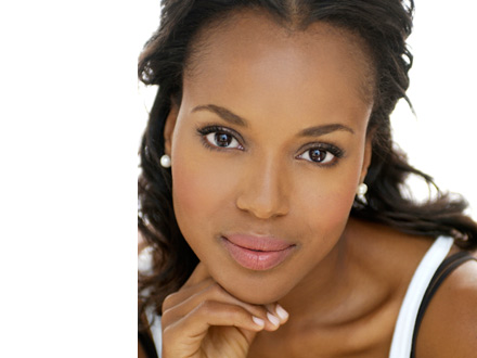 Black Love Pictures on Kerry Washington Newly Single And Being A Black Actress In Hollywood
