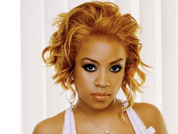 Keyshia Cole - Shoulda Let You Go (RAH Deep Remix) by ...