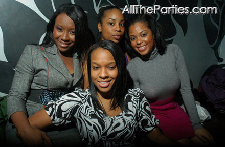 Lebron James - 23 birthday - black girls