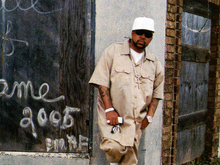 Pimp c Dead Body Pimp c From Ugk Found Dead in