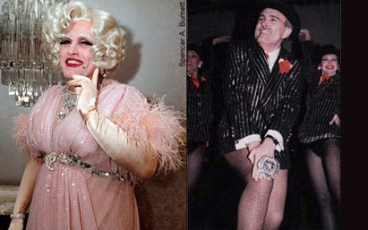 https://www.whudat.com/news/images/rudy-giuliani-cross-dressing.jpg