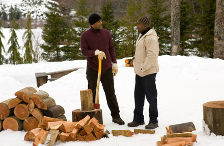 tyler perry movies. Tyler Perry, Micahel Jai White