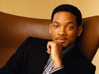 Will Smith - Positive Thinking
